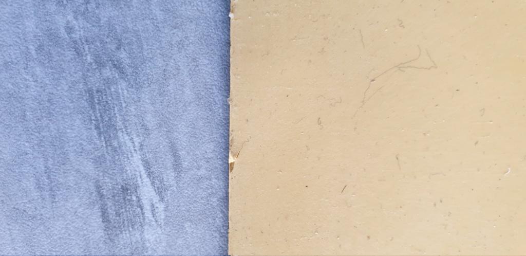 Grass d tecs noir 1,2mm 20190511