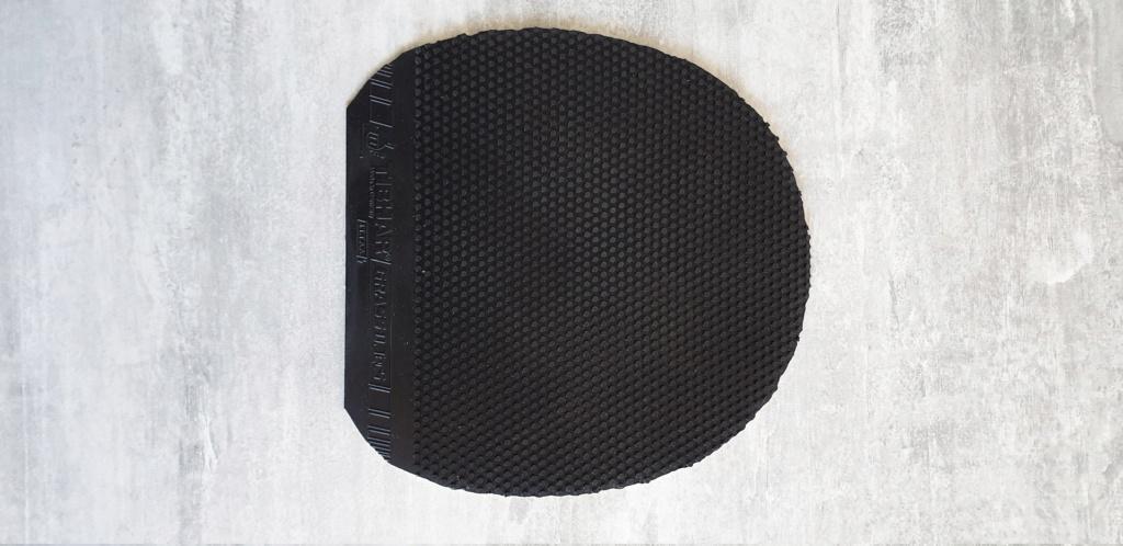 Grass d tecs noir 1,2mm 20190512