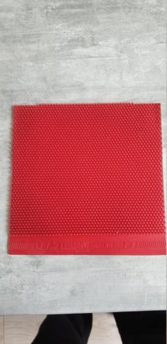 Grass d tecs 1,2mm rouge 20190515