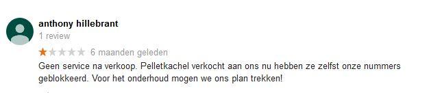 Brandhout Demeyer Davy, Avelgem (8580) Knips231