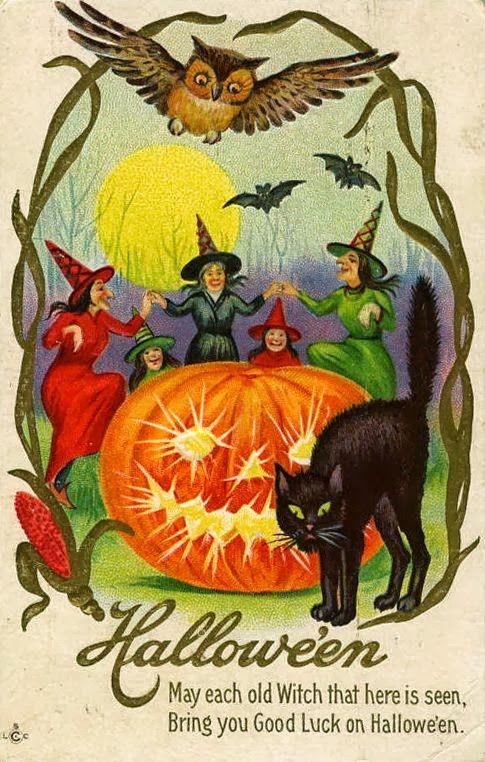 Halloween. - Página 3 08e51510