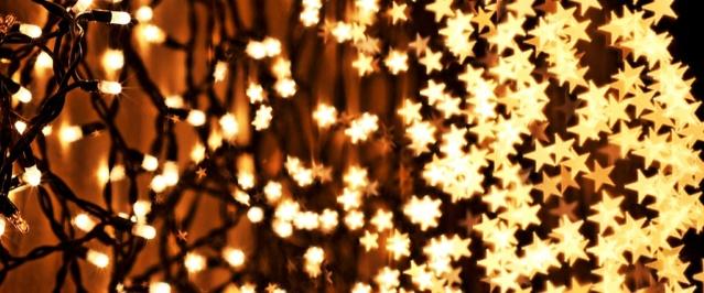 La navidad no es mas que una perspectiva ilusoria. - Página 2 12x5-l10