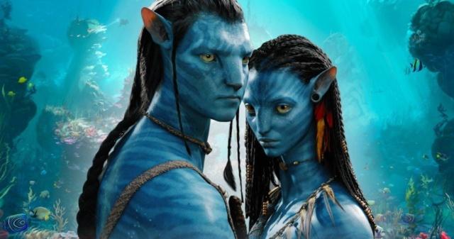 El evento  - Página 3 Avatar10