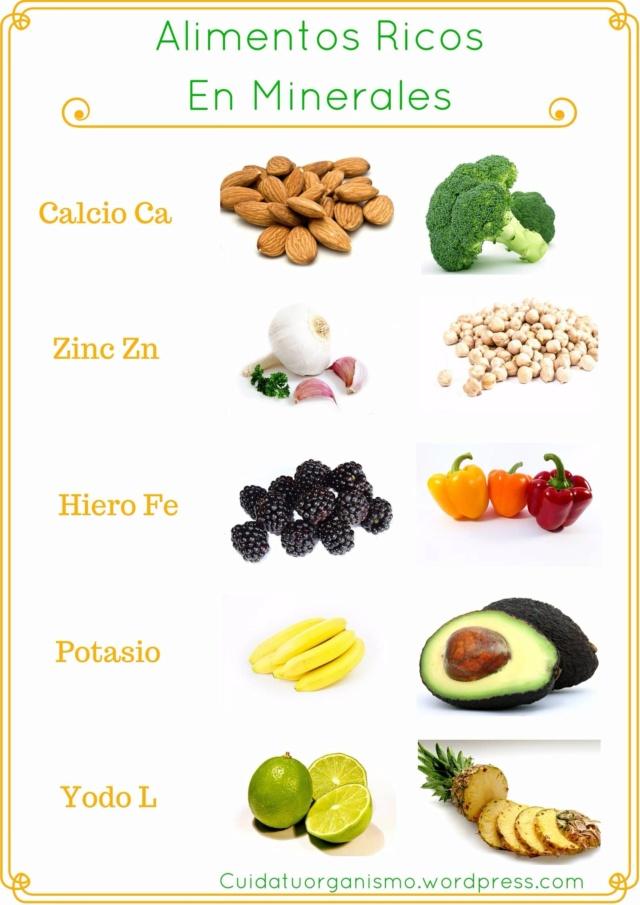 La Alimentacion. - Página 34 B26b7610