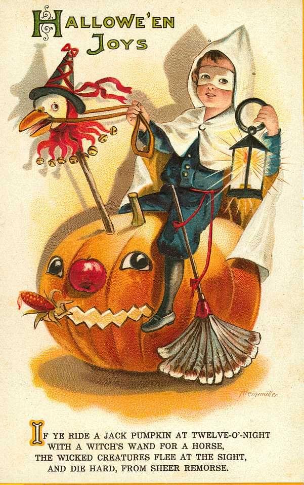 Halloween. - Página 3 Dcfad410