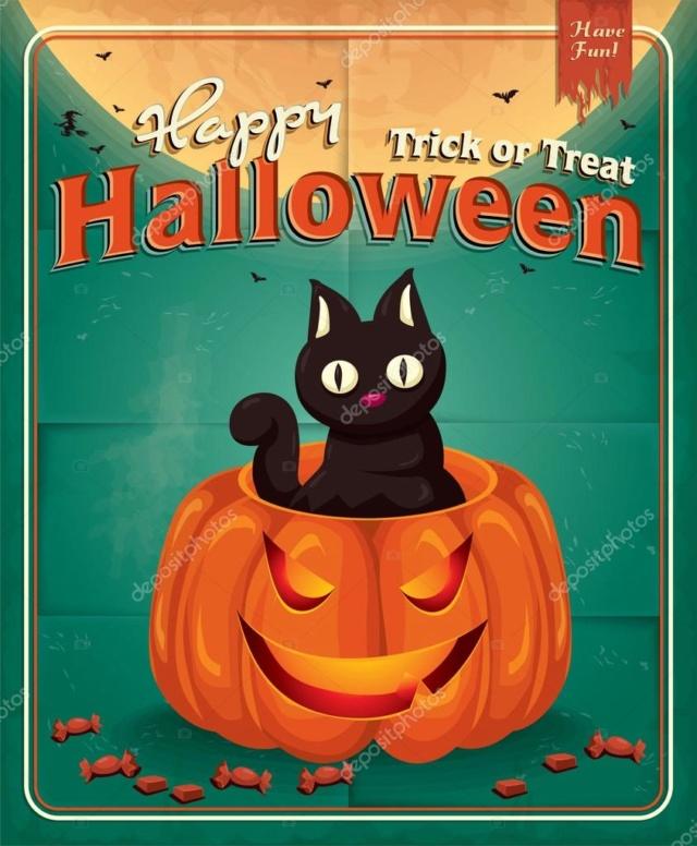 Halloween. - Página 2 Deposi11