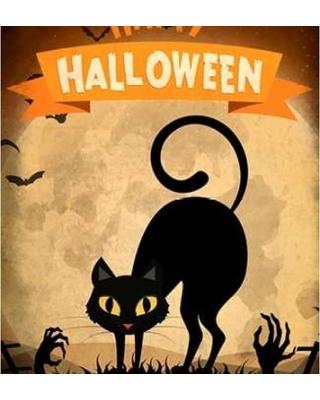 Halloween. - Página 2 Happy-10