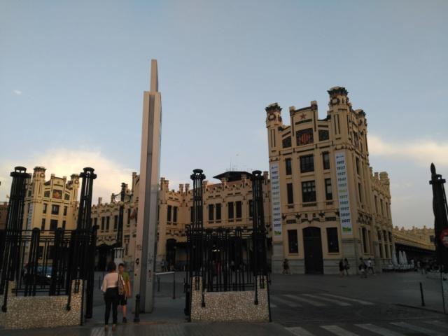 James l y el Reino de Valencia - Página 18 Img_2016