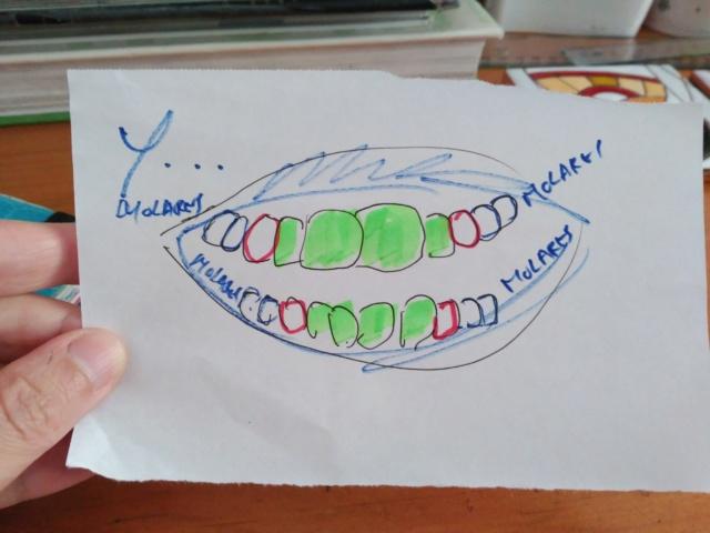 Resistencia Bacteriana de nueva generación. - Página 23 Img_2081