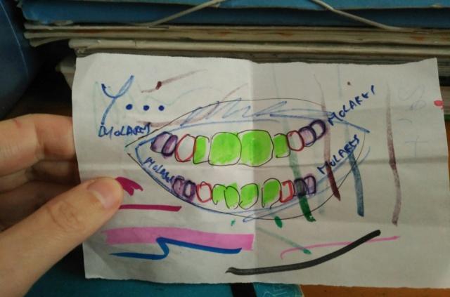 Resistencia Bacteriana de nueva generación. - Página 26 Img_2175
