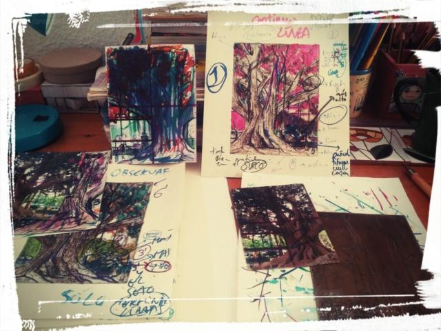 "Arte para basureros ( anexo ""Publicidad distinta"") Img_2522"