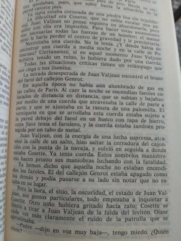 ¿Cual es el libro de tu vida? - Página 12 Img_2541