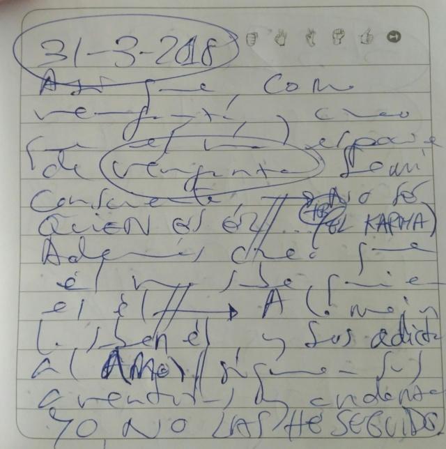 Situaciones románticas - Página 10 Img_2546