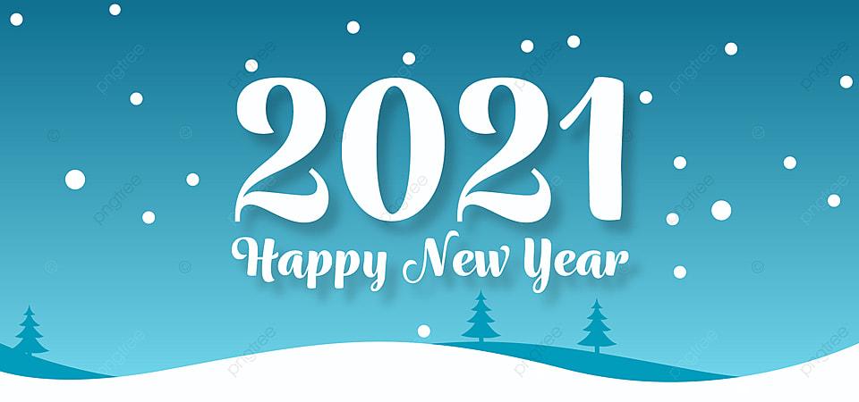 Feliz año nuevo Pngtre10