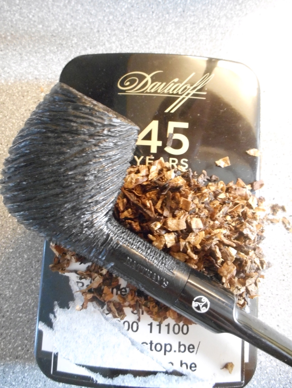 09/09 On fume ?  Dscn1832