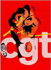 CGT HORIS