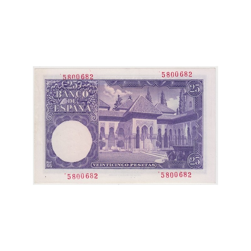 ¿ Qué hago, los cambio por euros? 25-pta15