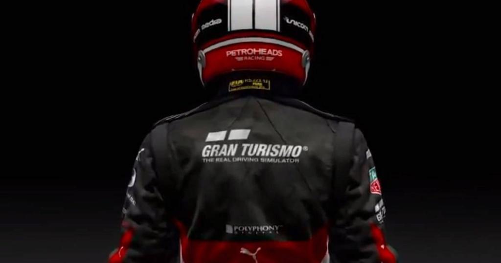 Galería de diseños GT Sport 20187110