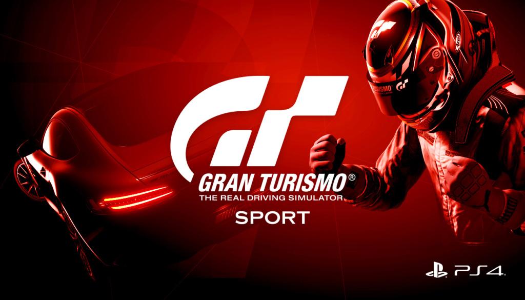 Nuevo Equipo GT Sport I1wpva10