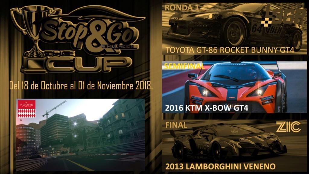 Campeonato por eliminatoria Stop&Go... Img_2010