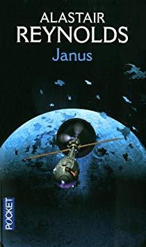 Janus 41hfri10