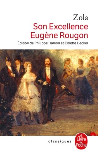Son Excellence Eugène Rougon Extern13