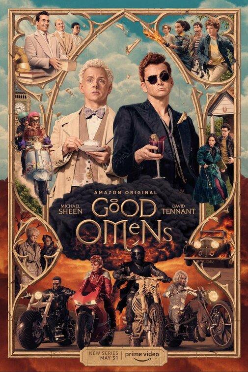 Good Omens Good_o10