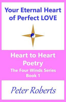 Poetry that can heal and relax the mind 41189710