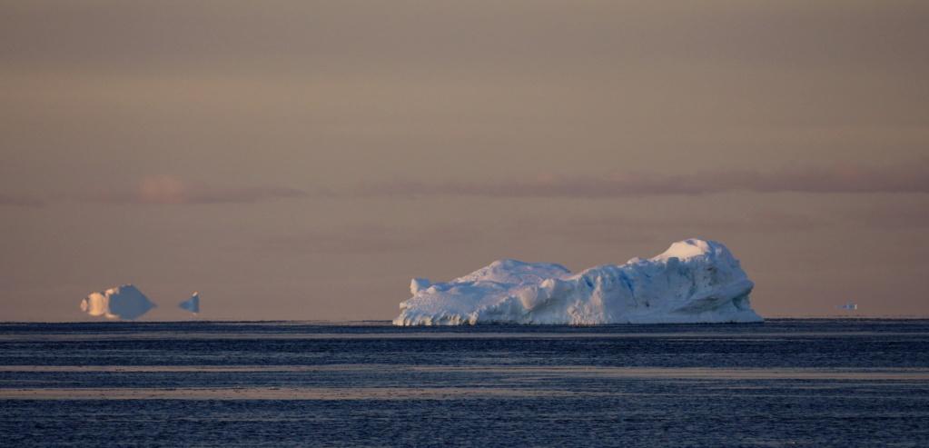 Iceberg et mirage P1730111