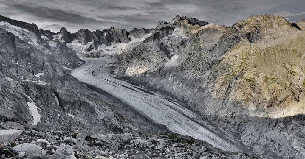 Paysage de Suisse P2550610