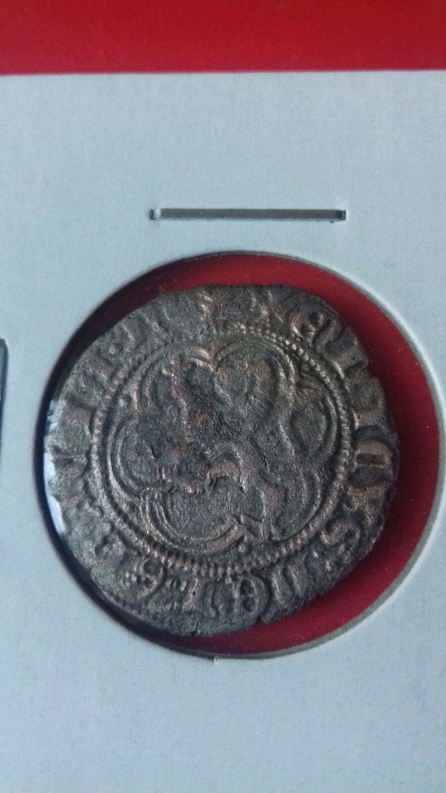 Blanca de Enrique III. Zyndic11