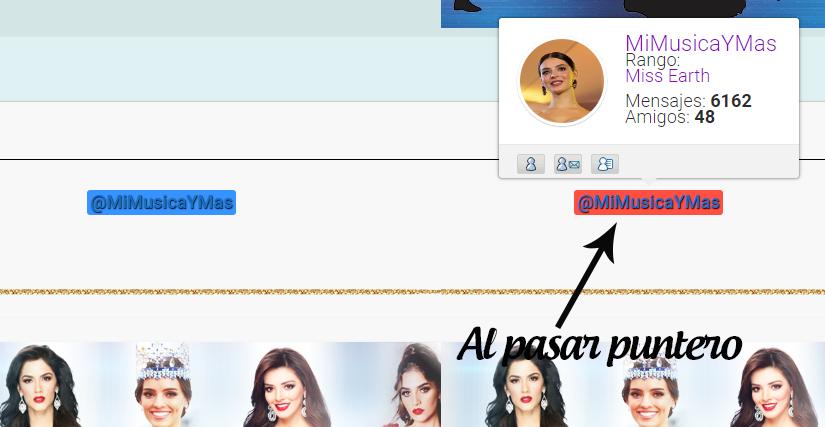 COLOR - Cambiar color de background en la mención de usuarios (ModernBB) Color_10
