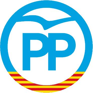 @PPCatalunya Ppc10