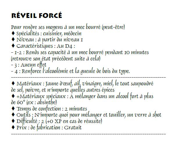 Docteur Frédéric Cruller Rzovei10