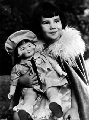 Baby Peggy en LD Babype10