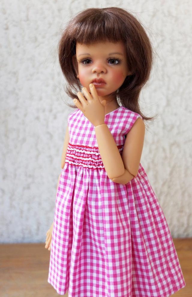 Little Imani chez Ciska Imani_11