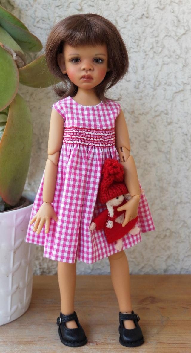 Little Imani chez Ciska Imani_12