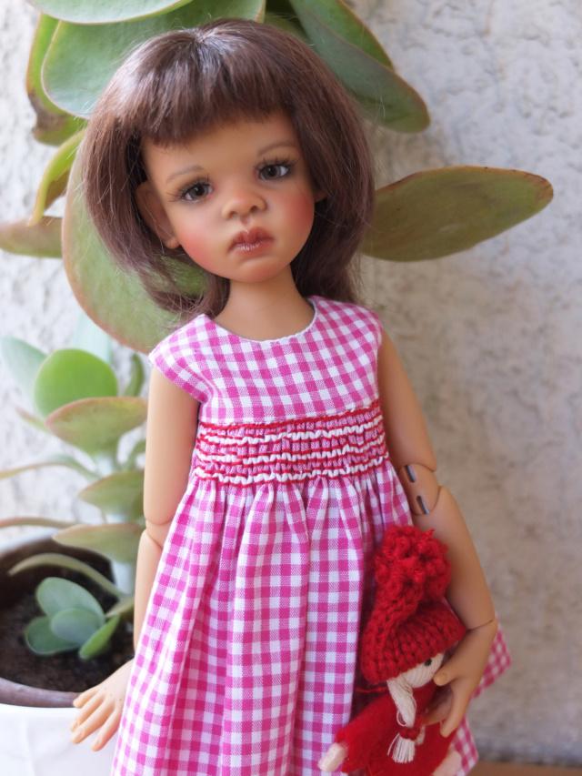 Little Imani chez Ciska Imani_14