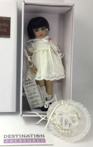 Baby Peggy en LD S-l16014