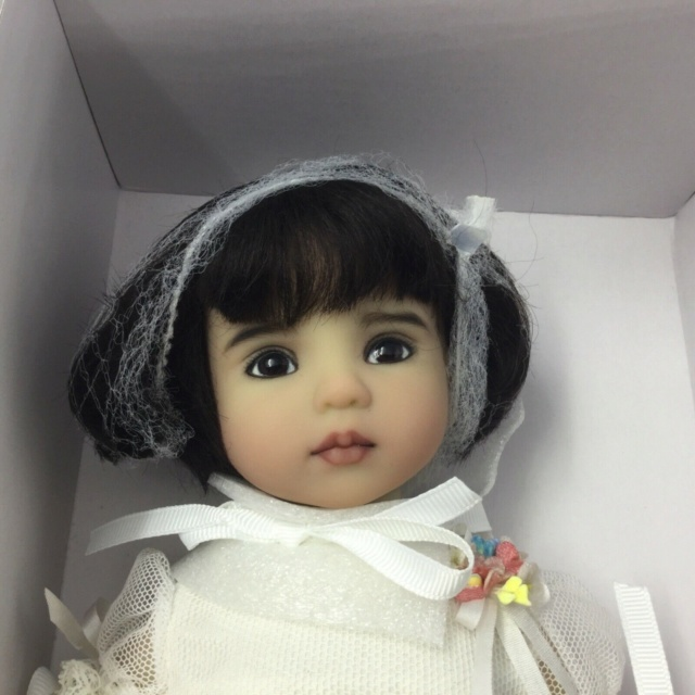 Baby Peggy en LD S-l16016