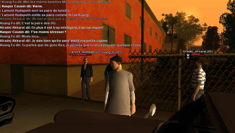 81216 Asian Boyz Gangsters pt.1 - Page 23 Sa-mp-17