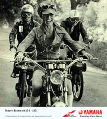 Honda Scrambler 350 Images10