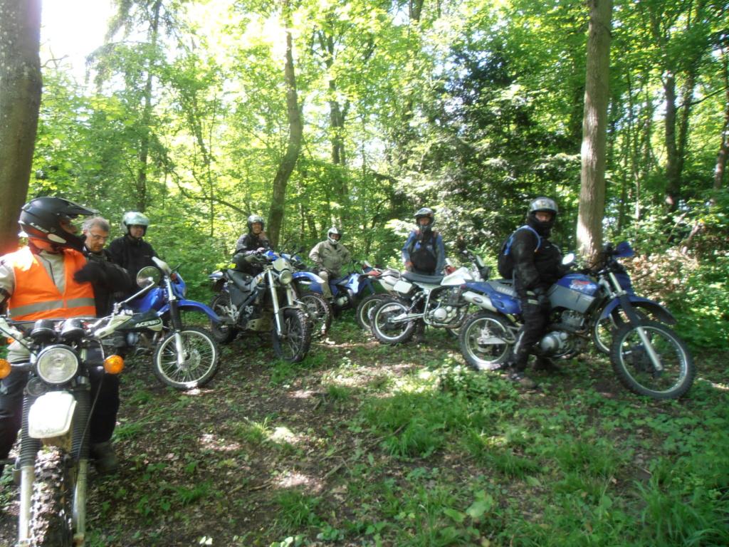 Vos plus belles photos de motos - Page 35 P3120011
