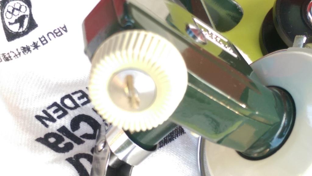 [vendo] cardinal 33 vintage con bobina avail nuova 5_card10