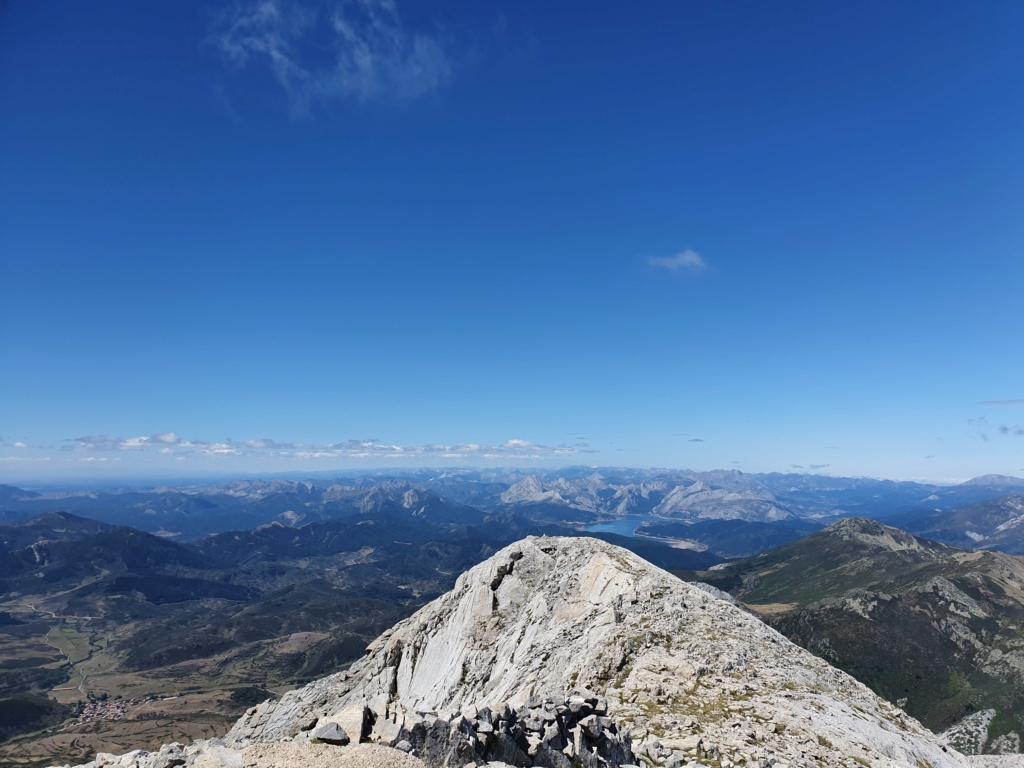 Topic:Deportes de Montaña..Escalada, Senderismo,Barranquismo....... - Página 4 20190813