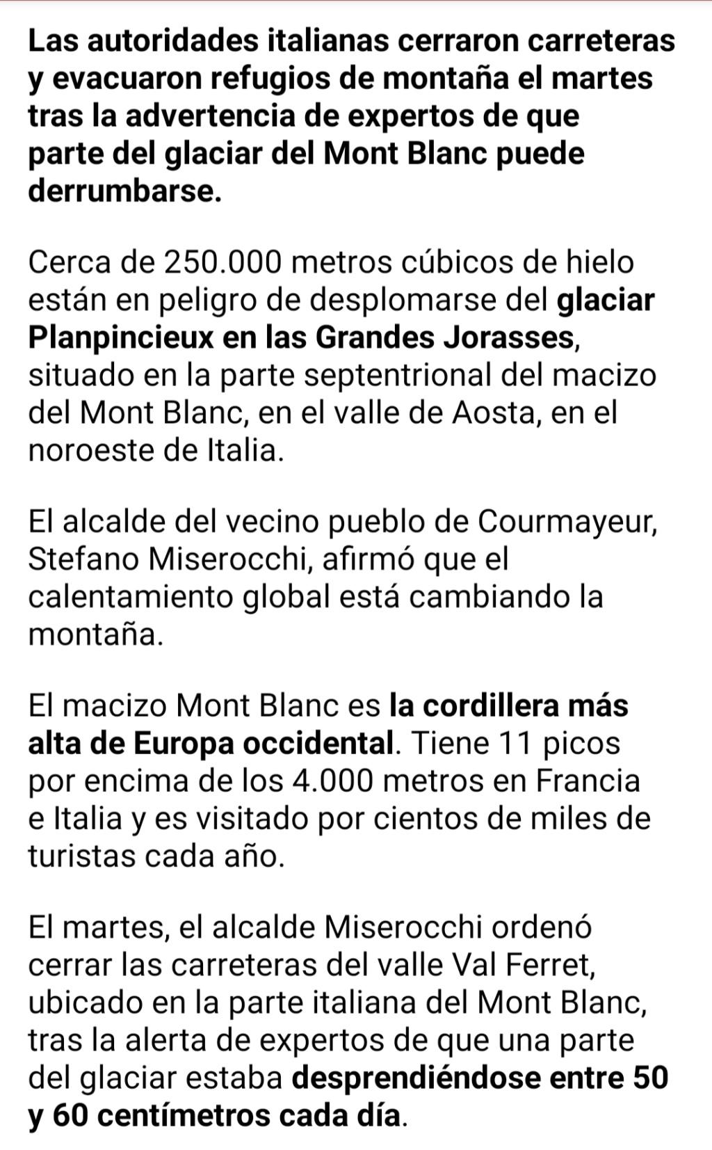 Topic:Deportes de Montaña..Escalada, Senderismo,Barranquismo....... - Página 2 20190912