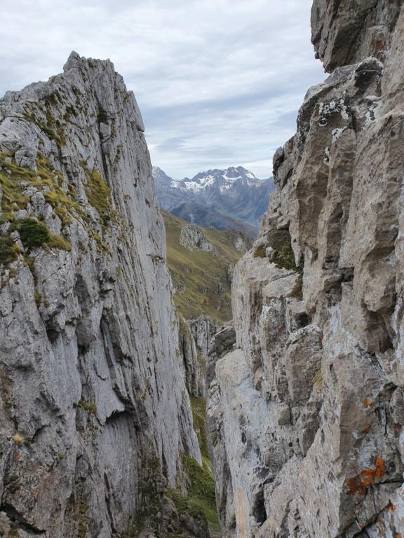 Topic:Deportes de Montaña..Escalada, Senderismo,Barranquismo....... - Página 4 20191021