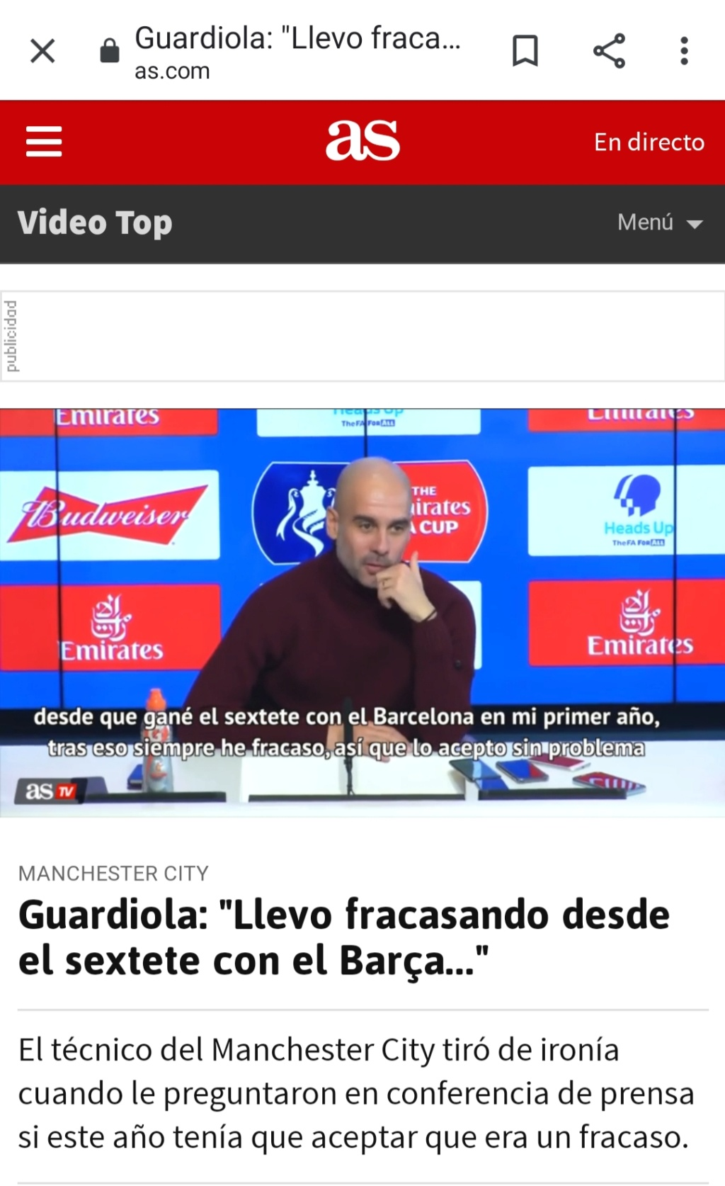 Pep Guardiola: Winter is Coming. A 16 de Klopp que es líder de la Premier. La Premier - Página 2 20200110