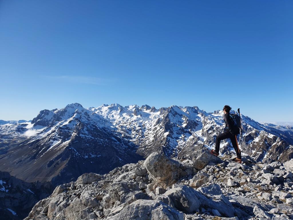 Topic:Deportes de Montaña..Escalada, Senderismo,Barranquismo....... - Página 5 20200113