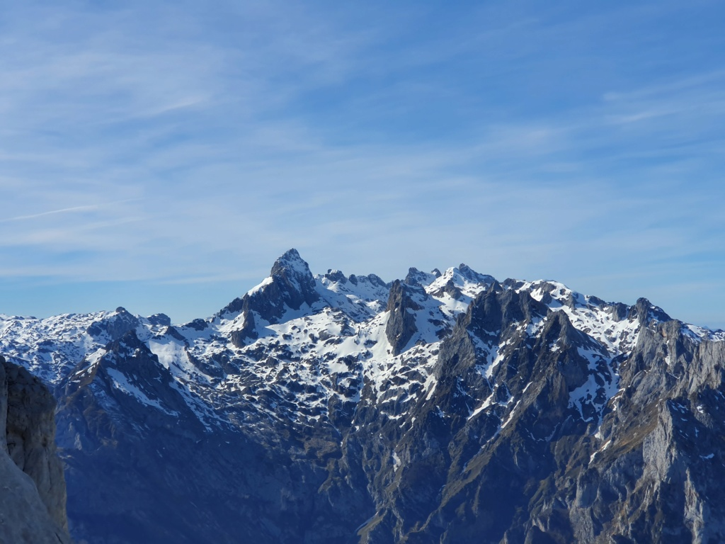 Topic:Deportes de Montaña..Escalada, Senderismo,Barranquismo....... - Página 6 20200212